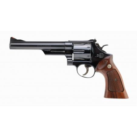 Smith & Wesson 29-2 .44 Magnum (PR52291)
