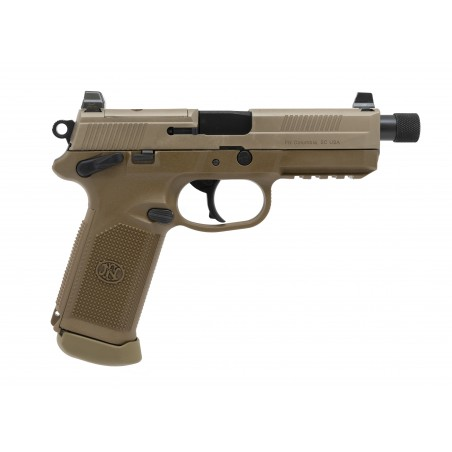 FNH FNX-45 Tactical .45 ACP (nPR52353)
