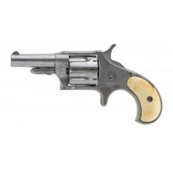 Remington New Model No. 4...