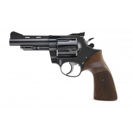 Korth Sport Model .357 Magnum (PR52300)