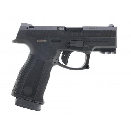 Steyr C9-A2 9mm (PR52245) New