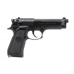 Beretta 92 FS 9mm (PR52401)