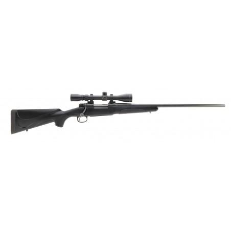 Winchester 70 7MM Winchester Short Magnum (W11107)
