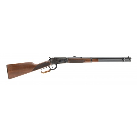 Winchester 94AE .45 Long Colt (W11102)