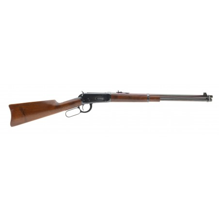 Winchester 1894 Saddle Ring Carbine .30-30 (W11103)