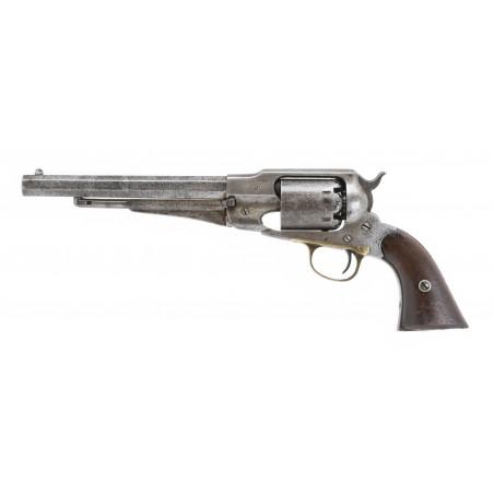 Remington 1858 New Model Army .44 Caliber (AH6259)