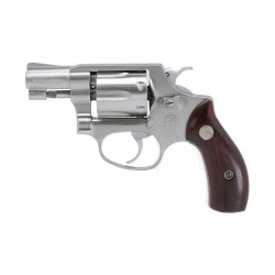 Smith & Wesson 631 Lady...