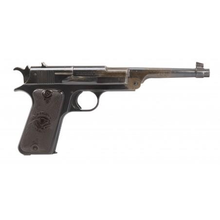 Reising Target Automatic .22 LR (PR52404)