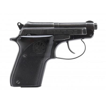 Beretta 21A .22 LR (PR52409)