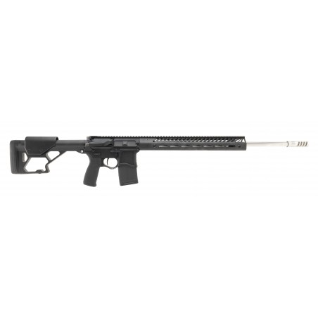 Seekins Precision SP223 6mm ARC (R28886) New