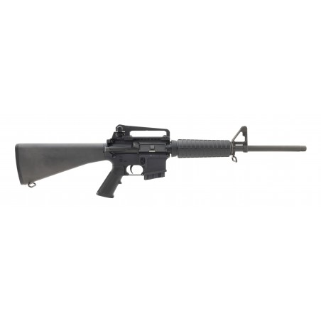 Bushmaster XM15-E2S 5.56mm (R28892)