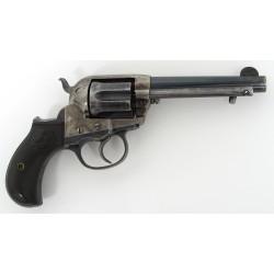 Colt 1877 Lightning .38...