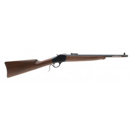 Winchester 1885 Trapper .38-55 (W11109)