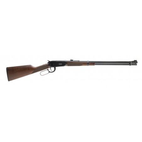 Winchester 9410 .410 Gauge (W11112)