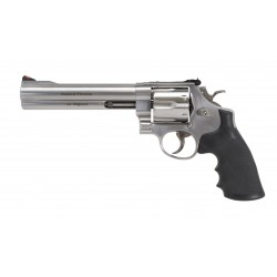 Smith & Wesson 629-4...