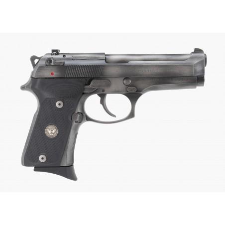 Beretta 92 Compact L 9mm (PR52357)