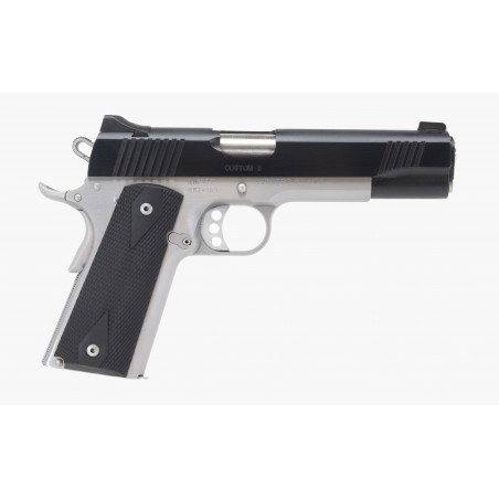 Kimber Custom II .45 ACP (PR52381)