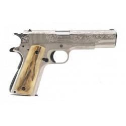 Colt Government Custom...