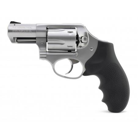 Gemini Custom Ruger SP101 .357 Magnum (PR52420)