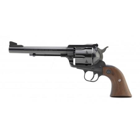 Ruger New Model Black Hawk .357 Magnum (PR52411)