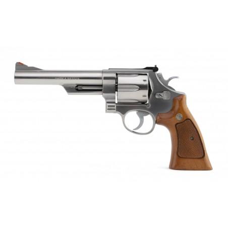 Smith & Wesson 629-1 .44 Magnum (PR52315)