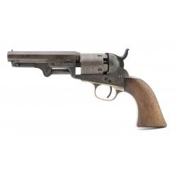 Colt 1849 Pocket (AC165)