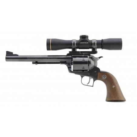 Ruger New Model Super Blackhawk .44 Magnum (PR52349)