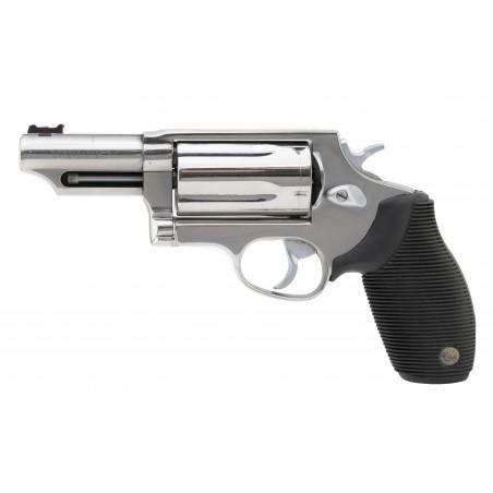 Taurus Judge .410/.45LC (PR52323)