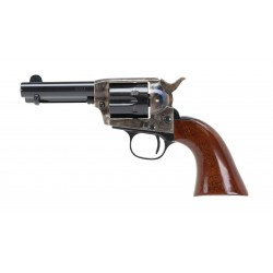 Uberti Model P Jr. .38...