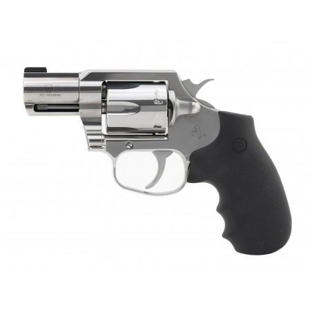 Colt King Cobra .357 Magnum (C16761)