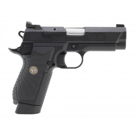 Wilson Combat EDC X9 9mm (PR52382)