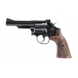 Smith & Wesson 19-9 .357...