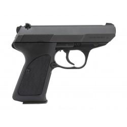 Walther L102A1 9mm (PR52263)