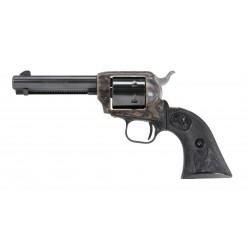 Colt Peacemaker .22 LR/.22...