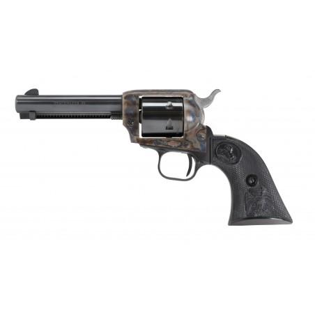 Colt Peacemaker .22 LR/.22 Magnum (C16784)