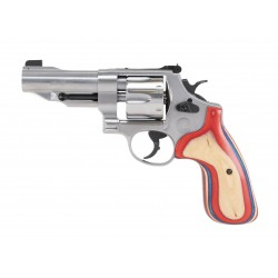 Smith & Wesson 625-8...