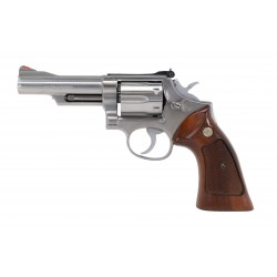 Smith & Wesson 66-1 .357...