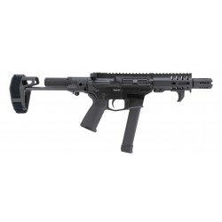 CMMG Banshee 9mm (PR52387)