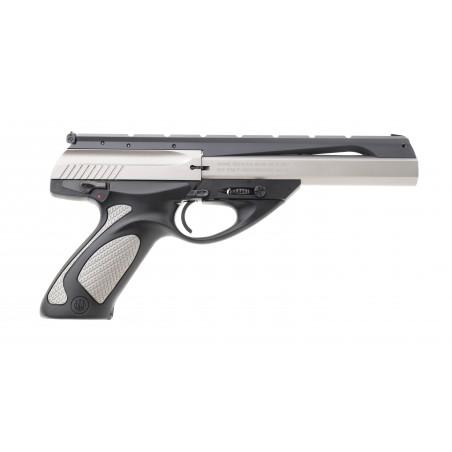 Beretta U22 .22 LR (PR52665)