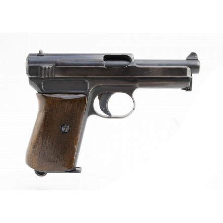 Imperial Marked Mauser 1914 .32 ACP (PR52672)
