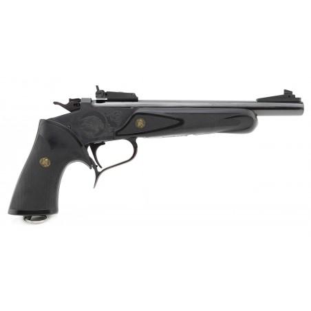 Thompson/Center Contender 7mm TCU (PR52654)