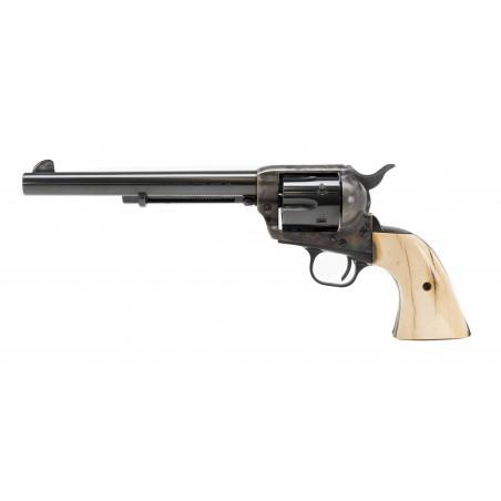 Colt 3rd Gen. SAA .45 Long Colt (C16787)