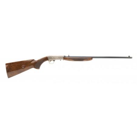Browning Auto-22 Grade III .22 LR (R29071)