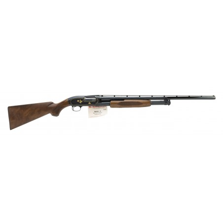 Winchester 12 Limited Edition Grade 4 20 Gauge (W11125)