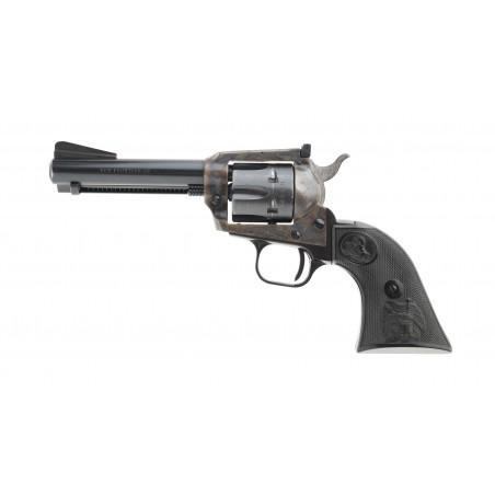 Colt New Frontier .22 LR (C16789)