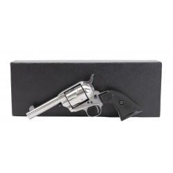 U.S. Fire Arms Single...