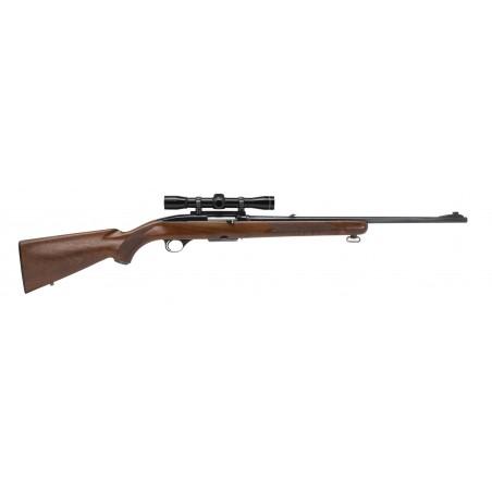 Winchester 100 .284 Winchester (W11119)