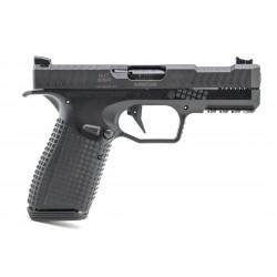 Archon Type B 9mm (PR52378)