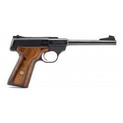 Browning Challenger II .22...