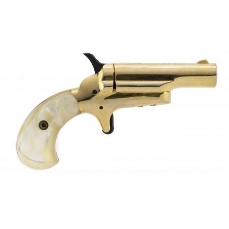 Butler Derringer .22 Short (PR52674)